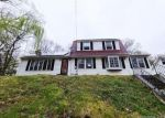 Bank Foreclosure for sale in Waterbury 06708 PARK RD - Property ID: 4488838126