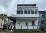 Casa en Remate en Meriden 06451 NORTH ST - Identificador: 4488841643