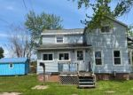 Casa en Remate en Herkimer 13350 LAKE ST - Identificador: 4488865735