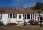 Bank Foreclosure for sale in Rockland 02370 MARKS ST - Property ID: 4488869673