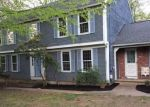 Bank Foreclosure for sale in Westfield 01085 SPARTAN LN - Property ID: 4488875813