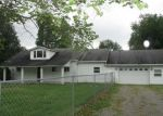 Bank Foreclosure for sale in Benton 62812 MCKINLEY ST - Property ID: 4488903389