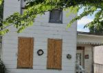 Bank Foreclosure for sale in Maysville 41056 COMMERCE ST - Property ID: 4488905583