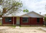 Bank Foreclosure for sale in Eagle Pass 78852 MARCO DR - Property ID: 4488970401