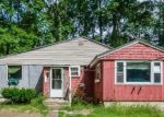 Bank Foreclosure for sale in Exeter 02822 HALLVILLE RD - Property ID: 4488986161