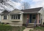 Bank Foreclosure for sale in Elmore 43416 AMES ST - Property ID: 4489021206
