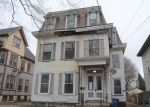 Bank Foreclosure for sale in New Haven 06511 ELM ST - Property ID: 4489041350