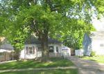 Casa en Remate en Moline 61265 53RD ST - Identificador: 4489307647