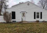 Casa en Remate en Macomb 61455 CARRIAGE HL - Identificador: 4489454814