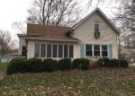 Bank Foreclosure for sale in Farmer City 61842 W MARKET ST - Property ID: 4489528381