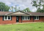 Bank Foreclosure for sale in Mc Clure 62957 EASTWOOD DR - Property ID: 4489532322