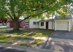Casa en Remate en Dover 19904 JOSHUA CLAYTON RD - Identificador: 4489608530