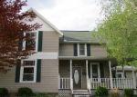 Casa en Remate en Farmington 61531 W FORT ST - Identificador: 4489672474