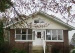 Bank Foreclosure for sale in Washburn 61570 E WALNUT ST - Property ID: 4489674668