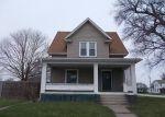 Casa en Remate en Roseville 61473 E PENN AVE - Identificador: 4489681228