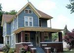 Casa en Remate en Galesburg 61401 MAPLE AVE - Identificador: 4489684749