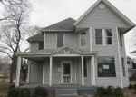 Bank Foreclosure for sale in Henry 61537 RICHARD ST - Property ID: 4489686492