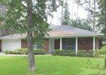 Casa en Remate en Covington 70433 MAGNOLIA DR - Identificador: 4489753504