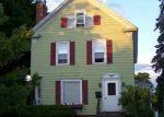 Casa en Remate en Gouverneur 13642 S GORDON ST - Identificador: 4489836723