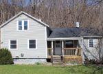 Casa en Remate en Dansville 14437 GROVELAND STATION RD - Identificador: 4489838470