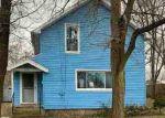 Casa en Remate en Wauseon 43567 POTTER ST - Identificador: 4489843730