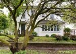 Casa en Remate en Richwood 43344 W BOMFORD ST - Identificador: 4489852933