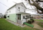 Bank Foreclosure for sale in Saint Marys 15857 DARR ST - Property ID: 4489862105