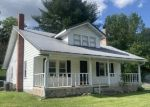 Bank Foreclosure for sale in Big Stone Gap 24219 CLINCH HAVEN RD - Property ID: 4489902410