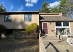 Casa en Remate en Greene 02827 LEWIS FARM RD - Identificador: 4489954981