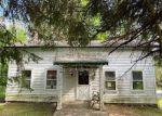 Casa en Remate en Putnam Valley 10579 PEEKSKILL HOLLOW RD - Identificador: 4489961993