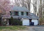 Casa en Remate en Mahopac 10541 MC NAIR DR - Identificador: 4489975554