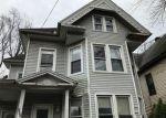 Casa en Remate en Meriden 06450 N COLONY ST - Identificador: 4489986504