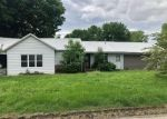 Bank Foreclosure for sale in Waverly 42462 BLESSED MARTIN RD - Property ID: 4490054387