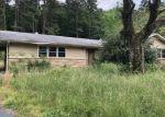 Casa en Remate en Mount Ida 71957 HIGHWAY 27 S - Identificador: 4490098178