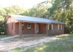 Bank Foreclosure for sale in Deer Park 36529 TURNER CIR - Property ID: 4490107832