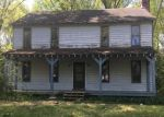 Bank Foreclosure for sale in Richmond 23236 MOSSWOOD CT - Property ID: 4490184914