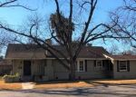 Bank Foreclosure for sale in Del Rio 78840 W DUKE ST - Property ID: 4490192797