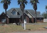 Bank Foreclosure for sale in Carrizo Springs 78834 QUAIL RIDGE ST - Property ID: 4490195864