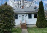 Casa en Remate en Tiverton 02878 SHELDON ST - Identificador: 4490255418