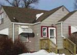 Bank Foreclosure for sale in Grafton 58237 W 4TH ST - Property ID: 4490299212