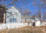 Casa en Remate en Anita 50020 MAIN ST - Identificador: 4490556751