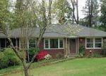 Casa en Remate en Atlanta 30345 MCJENKIN DR NE - Identificador: 4490714864