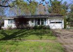 Casa en Remate en Salem 44460 ROBIN AVE - Identificador: 4490758657