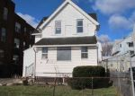 Bank Foreclosure for sale in Hartford 06106 HEATH ST - Property ID: 4490811201