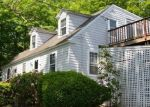 Bank Foreclosure for sale in North Branford 06471 SEA HILL RD - Property ID: 4490847110