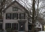 Bank Foreclosure for sale in Brandon 05733 PARK ST - Property ID: 4490870784