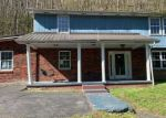 Bank Foreclosure for sale in Lovely 41231 RIVER FRONT RD - Property ID: 4490910629