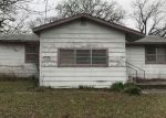Bank Foreclosure for sale in Nocona 76255 LAKE ST - Property ID: 4491044653