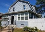 Bank Foreclosure for sale in Hamden 06514 WARREN ST - Property ID: 4491069163