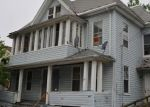 Bank Foreclosure for sale in Bridgeport 06604 GREGORY ST - Property ID: 4491082312